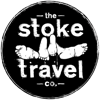 logo-stoke-travel